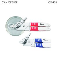 OXONE Can Opener OX-926