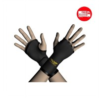 Armaggeddon Calibre Gaming Glove