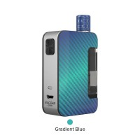 JOYETECH EXCEED GRIP KIT - GRADIENT BLUE