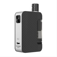JOYETECH EXCEED GRIP KIT - CARBON BLACK
