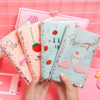 Buku Tulis Book Mini Buku Agenda Edisi Lovely Lucu Limited Edition