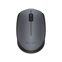 LOGITECH WIRELESS MOUSE M170 ASLI / MOUSE WIRELESS M 170 ORIGINAL