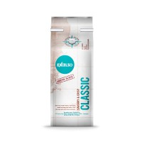 Excelso Classic Coffee 200 gram - Ground / Bubuk