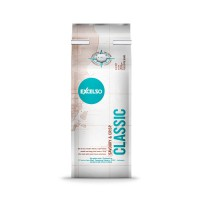 Excelso Classic Coffee 200 gram - Biji