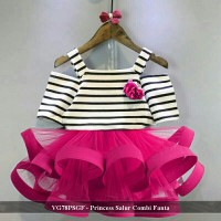dress pesta anak kecil murah  96e01ae7f1