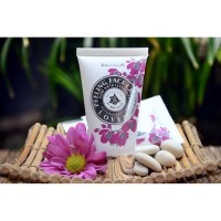Bali Alus Peeling Face Cream Lovely 50gr