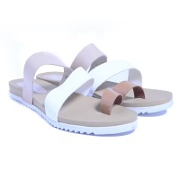 Dr.Kevin Women Sandals 27365 Combine