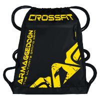 Armaggeddon Bag Crossfit