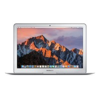 MNYK2 Apple Macbook Pro Retina GOLD 13 Inch i5 2.0 Ghz 8GB RAM 256GB SSD - Grs.internasional
