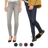 New Collection HM Skinny Jeans Denim/Skinny Jeans/Women Jeans/Branded Jeans