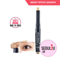 [Etude House] Bling Bling Eye stick #08