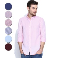 New Collection Mans Casual Formal Shitrs/Branded Shirts/Man T-Shirt/Sport T-shirt/Kemeja T-shirts