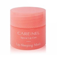 Carenel Lip Sleeping Mask - 5gr