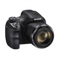 Sony Cyber-shot DSC H-400 63x Optical Zoom