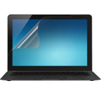 Screen Protector / Anti Gores Notebook / Laptop 12 inch