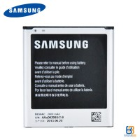 Samsung Galaxy MEGA 5.8  / i9150 Original Battery [2600mAh]
