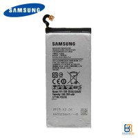 Samsung Galaxy S6 Original Battery [2550mAh]