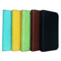 Hanton Diary Case for Galaxy Core