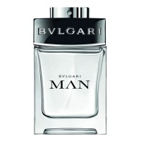 Bvlgari Man edt 100ml Parfum Original
