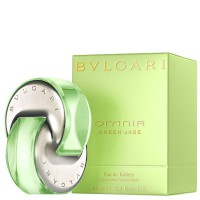 Bvlgari Omnia Green Jade edt 65ml Parfum Original