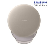 Samsung Wireless Charger Convertible Original