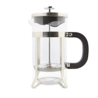 Otten Coffee French Press 600ml