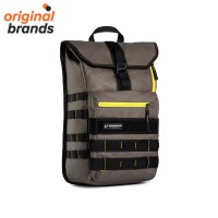 Timbuk2 SPIRE Backpack ARMY/ACID (TB20517-1000070701117Y)
