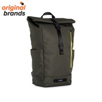 Timbuk2 TUCK PACK Backpack ARMY/ACID (TB20517-1000070673316Y)