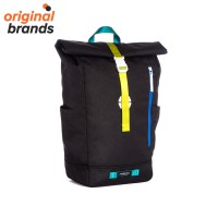 Timbuk2 TUCK PACK Backpack TROPIDELIC (TB20517-1000112273117Y)