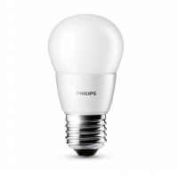 PHILIPS LED Bulb 4W