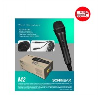 Sonicgear Microphone M2