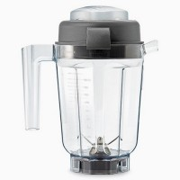 Vitamix 32 Ounce Dry-Container