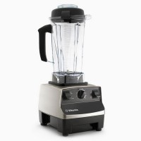Vitamix TNC 5200 - Brushed Steel