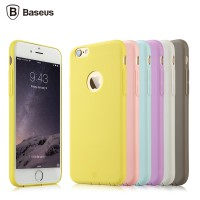Baseus Misu Case For iPhone 6
