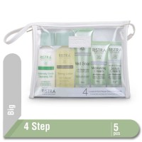 Ristra 4 Step Packbag Big