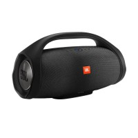 JBL Boombox Mini Portable Bluetooth Speaker
