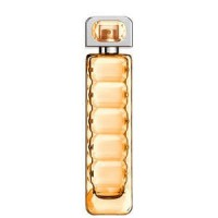 Hugo Boss Orange Woman Edt 75ml Parfum Original