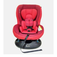 Car Seat Cocolatte 898 Red W6RD