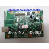 [globalbuy] LaserJet professional M1132 motherboard 1132 CE831-80001-REVA interface board/2531591