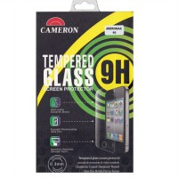 Smartfren Andromax R2 Cameron Tempered Glass (Clear)