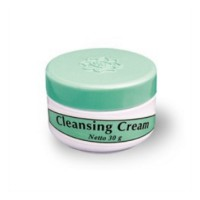 Viva Cleansing Cream [30g]