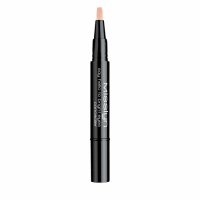 Misslyn Say Hello To Bright Eyes Concealer #5 (Rosy Beige)