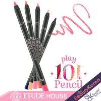 [ETUDE HOUSE] Play 101 Pencil