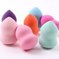 SPONS BEAUTY BLENDER / SPONGE BEAUTY BLENDER