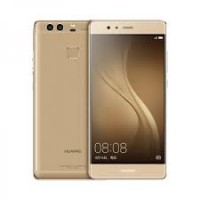 [Clearance Sale] Huawei P9 Gold