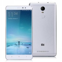 Xiaomi Redminote 3 [ Ram 3GB/32GB ] 4G LTE,Bhs indo, Playstore