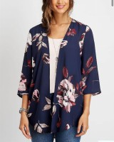 MAURICES OUTER - LG0325