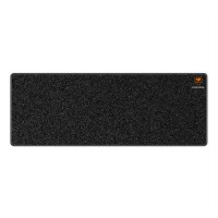Cougar Gaming Mouse Pad CONTROL2-XL (800x300x5)mm