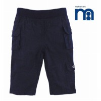 62047 - Mothercare Double Layer