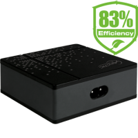 ARCTIC Smart Charger 8000 - Fast Charget for all USB-Devices